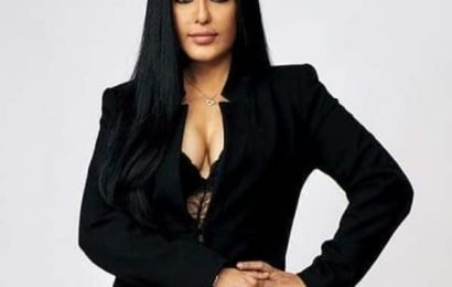 Bigg Boss 13 day 5 twitter reactions: Koena Mitra is the newest boss babe in the Twitterverse!   Bollywood Life
