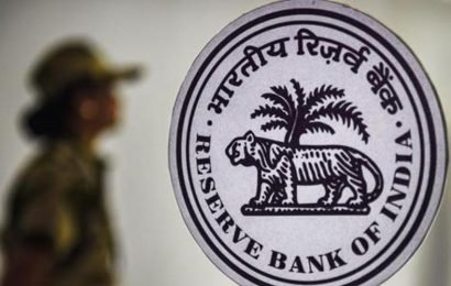 RBI fixes cooperative banks' daily reporting system post PMC collapse