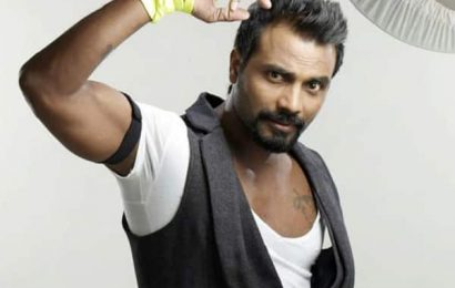 Remo D'Souza in legal trouble as court issues non-bailable warrant against him over alleged fraud case   Bollywood Life