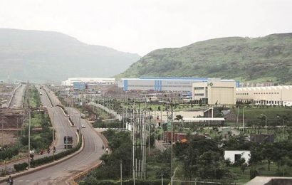 US-based Fortune 500 firm to create 2,500 jobs at SEZ near Ahmedabad