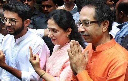 Marathwada: BJP-Shiv Sena improves tally on Article 370, drought-free pitch