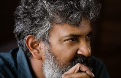 Rajamouli Fans return in disappointment | RRR | First Look