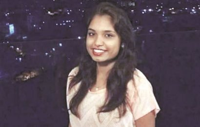 Payal Tadvi suicide case: High Court allows three accused to travel outside Mumbai