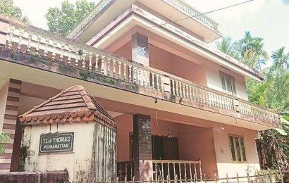 Jovial, friendly, pious: Shocked Kerala town recalls its 'serial killer'