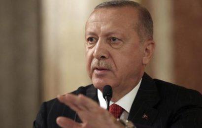 Turkey, Kurds trade accusations over shaky Syria truce
