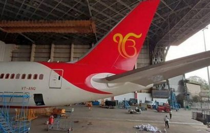 Air India to launch direct flights between Amritsar and London Stansted