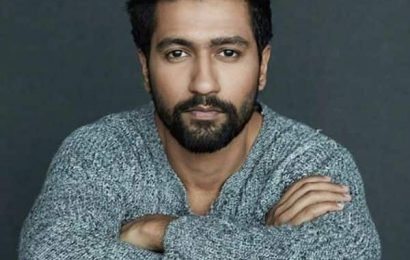 Vicky Kaushal: I don't want to lose my integrity | Bollywood Life
