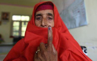 J-K Block Development Council polls: Independents bag 217 seats, 81 go in BJP kitty