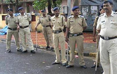 CPI (M) worker arrested for allegedly abusing Hindu gods online