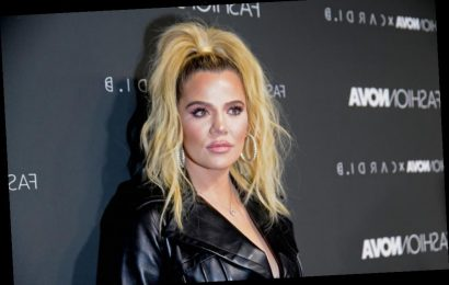 Does Khloé Kardashian Support President Donald Trump? They Have An Interesting History Together