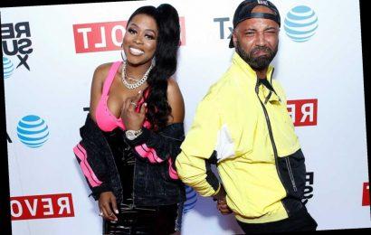Joe Budden, Remy Ma returning to  'Love & Hip Hop'  for Season 10
