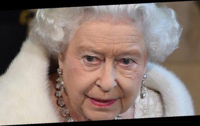 Queen Elizabeth Is Making a Big Change to Her Wardrobe