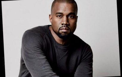 Kanye West's 'Jesus Is King' Debuts Atop Billboard 200