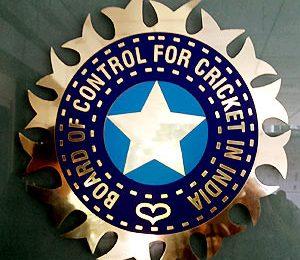 Controversial BCCI CFO Rangnekar resigns