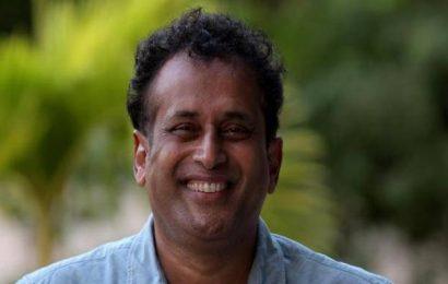From 'Kadalora Kavithaigal' to 'Adithya Varma': Tamil cinema's quintessential 'soft-spoken hero' Raja returns after a 20-year exile