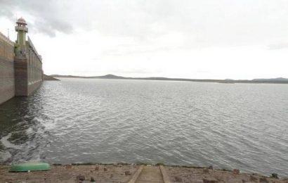 Bhavani Sagar Reservoir nears full capacity