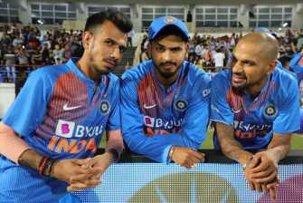 T20 series decider: Can Bangladesh spring a surprise against India?