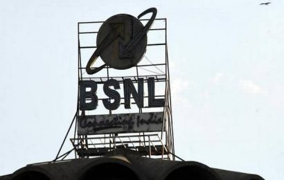 Bengal govt. owes ₹46 crore to BSNL, CM's intervention sought: official