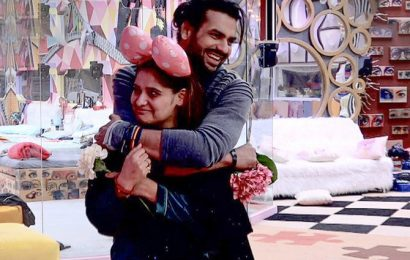 Bigg Boss 13: There's a wedding in the house!