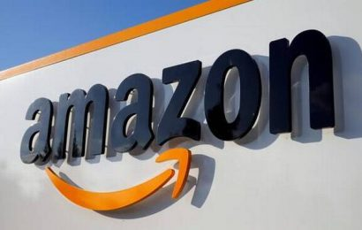Amazon brings 'Project Zero' to India to help brands fight counterfeits