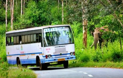 Eyebrows raised at alternative route to Kozhikode-Kollegal National Highway-766