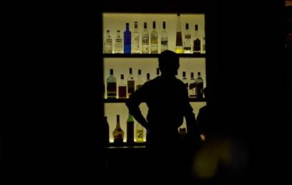 Only in principle decision on opening of pubs: Kerala Minister