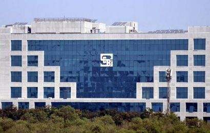 SEBI may permit promoter reclassification