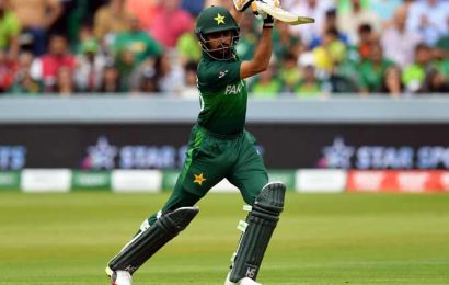 We haven't seen the best of Babar Azam yet: Ponting