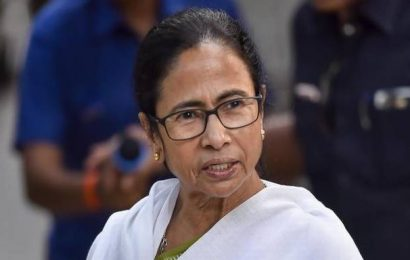 Government to provide land possession and regularisation for refugees, says Mamata