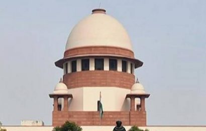 SC verdicts a strong message to constitutional authorities on neutrality