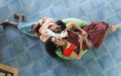 'Udalaazham' is a plea for better understanding of the third gender, says director Unnikrishnan Avala