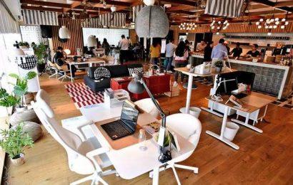 Mumbai gets a feel of IKEA furniture