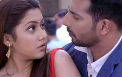 Tujhse Hai Raabta 4 November 2019 Preview: Anupriya finds a cassette where the person begs to save him from Sarthak   Bollywood Life