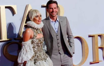 Wanted people to believe that we were in love: Lady Gaga on Bradley Cooper romance rumours