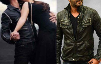 Ajay Devgn के साथ 7 फेरे नहीं लेती तो क्या Shah Rukh Khan के साथ घर बसाती Kajol ? जानिए अदाकारा का जवाब