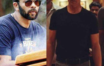 SHOCKING !! Akshay Kumar और Rohit Shetty साथ में नहीं करेंगे Sooryavanshi का प्रमोशन, जानिए कारण