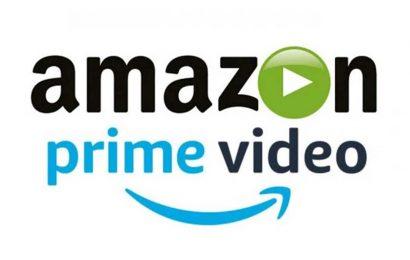 Amazon prime shock to Tollywood