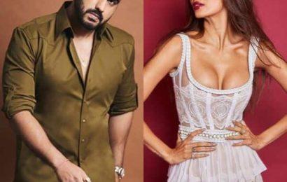 Malaika Arora REVEALS Arjun Kapoor's one single drawback and it's surprising! | Bollywood Life