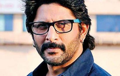 Arshad Warsi ने बॉलीवुड कॉमेडी फिल्मों की उधेड़ी बखिया, कहा 'यहां की कॉमेडी छिछोरी और कॉपिड…'