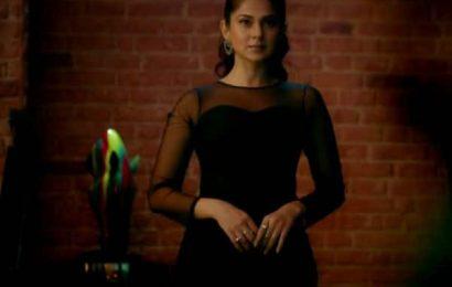 Beyhadh 2 to replace Amitabh Bachchan's Kaun Banega Crorepati 11; Jennifer Winget shares new promo | Bollywood Life