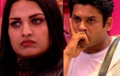 Bigg Boss 12 Day 53 Live Updates: Shehnaaz pulls Asim's hair   Bollywood Life