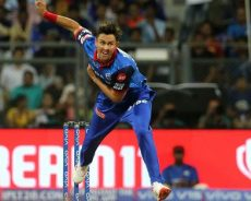 Trent Boult moves to Mumbai Indians, Rajasthan Royals get Ankit Rajpoot