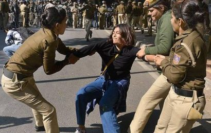 Watch | JNU student protests explained