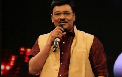 Director K Bhagyaraj says, Rapes happen because Women let it happen