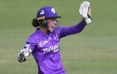 Players want answers from Australia board over Emily Smith ban