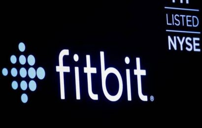 Google to buy Fitbit for $2.1 bn