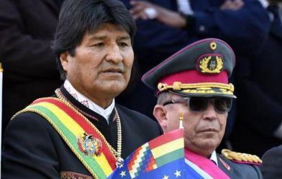 Watch | All about the Bolivian crisis