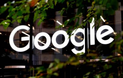 Google names Sanjay Gupta as country manager and VP for sales, operations in India