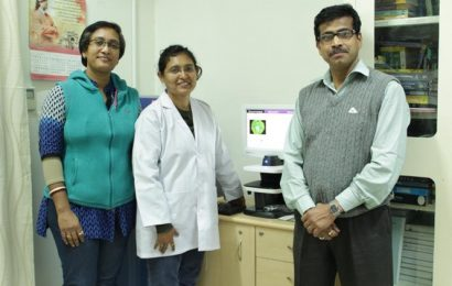 IIT-Roorkee comes up with method to infection-proof implants