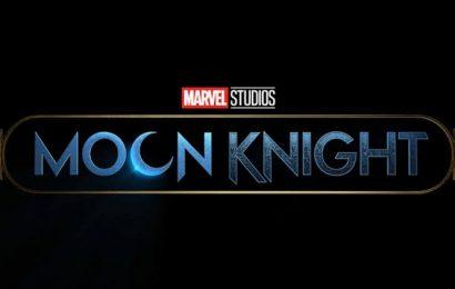 Jeremy Slater to develop Marvel's Moon Knight series